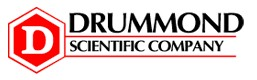 LabMart Manufacturer Drummond Scientific