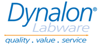 LabMart Manufacturer Dynalon Products