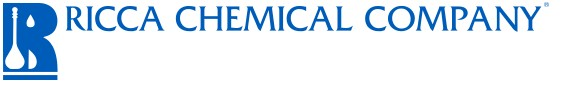 LabMart Manufacturer Ricca Chemical