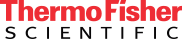 LabMart Manufacturer Thermofisher Scientific