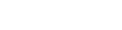 LabMart Manufacturer Torrey Pines Scientific