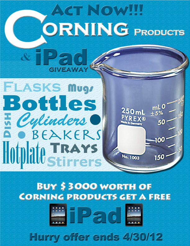 Corning Glassware Catalog.pdf