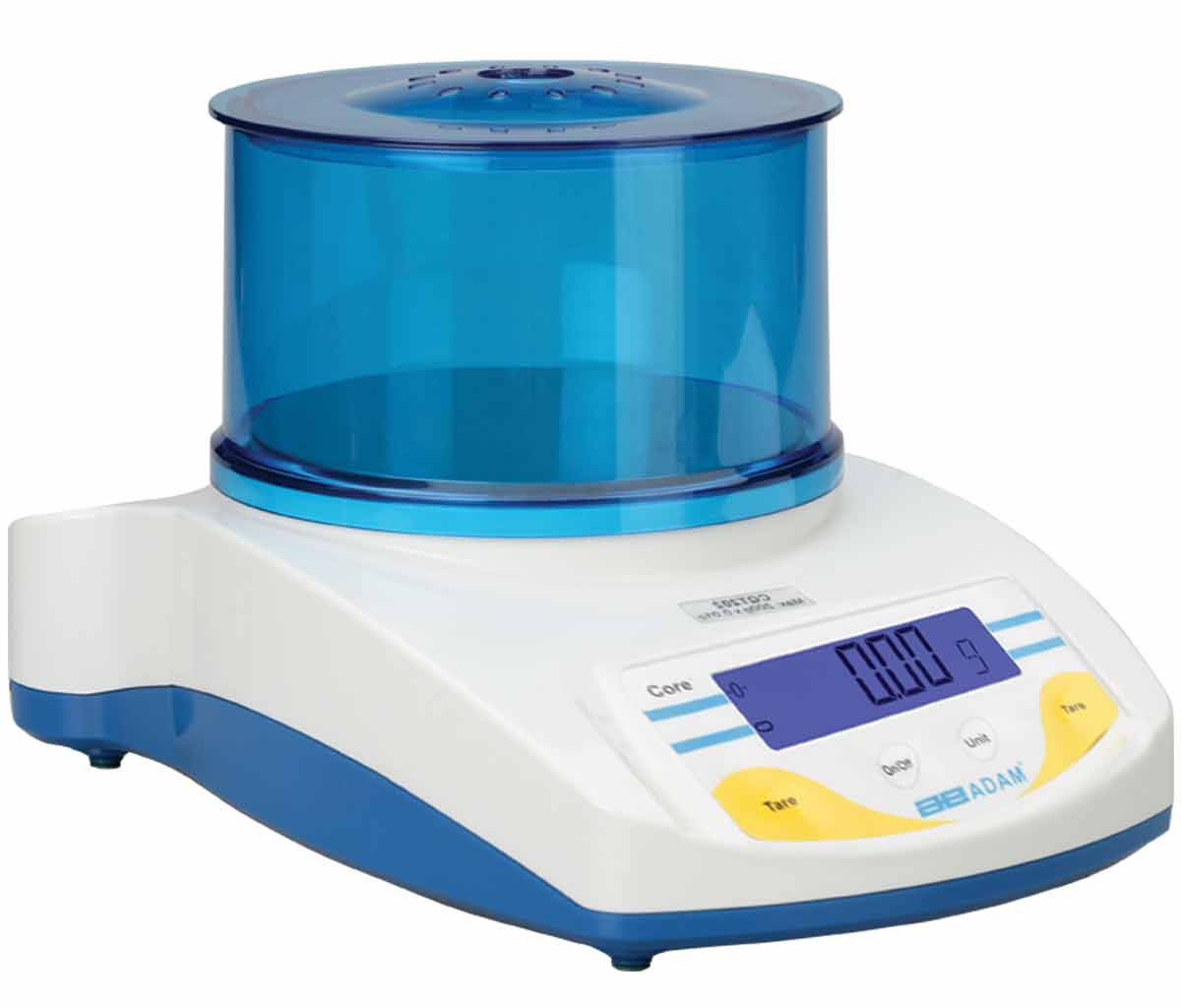 The LabMart, Highest Quality Lab Equipment at Great Prices