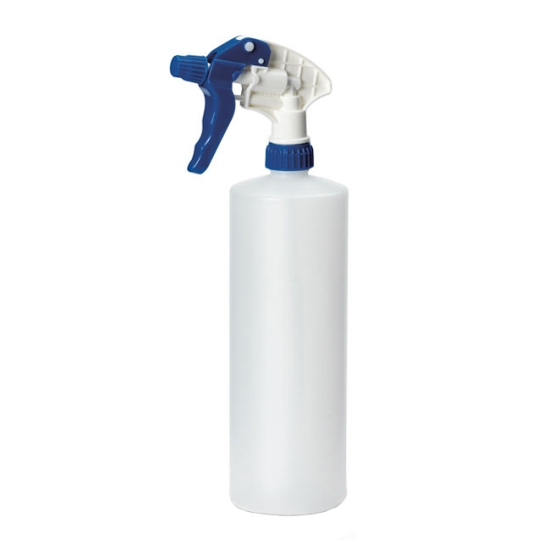 SPRAY BOTTLE 16OZ