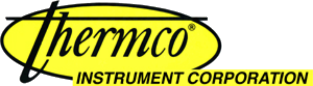 LabMart Manufacturer Thermco