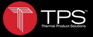 LabMart Manufacturer Thermal Product Solutions - Blue M